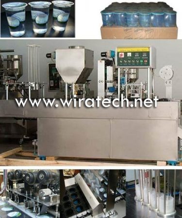 CD-20A-automatic-cup-filling (3) OLD