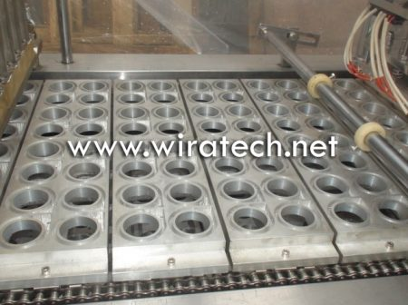 CD-20B-jelly-automatic-cup-filling OLD