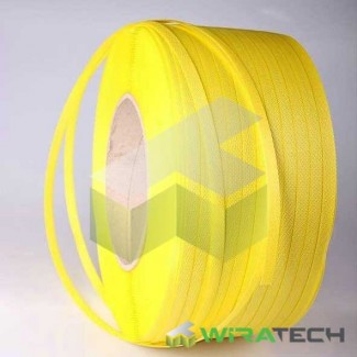 pp-strapping-band-kuning