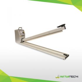 Long Arm Hand Sealer New