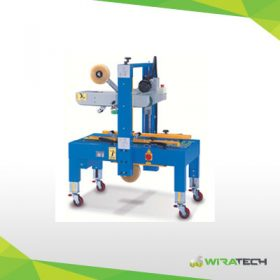 Carton Sealer Taiwan New