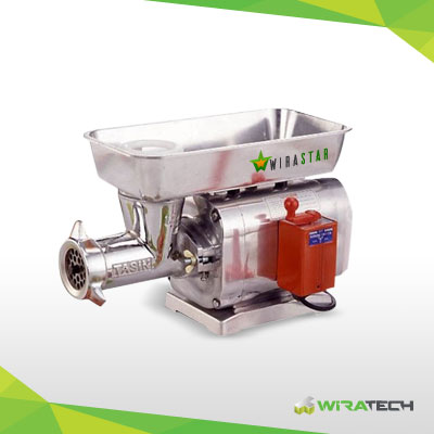 Taiwan Meat Grinder New