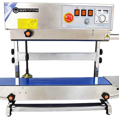 continuous-sealer-bg