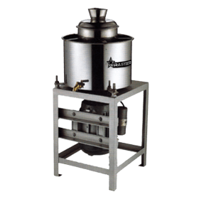 Wirastar Mesin Meat Mixer R18