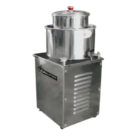 Wirastar Mesin Meat Mixer R22