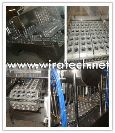 CD-20B-jelly-automatic-cup-filling (2) OLD
