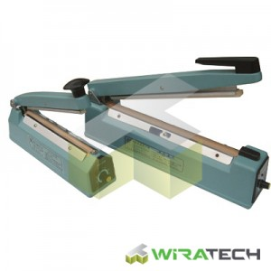 FS-200-hand-sealer
