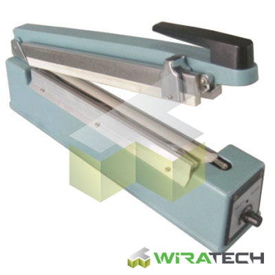 FS-200C-hand-sealer-dengan-pemotong OLD