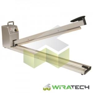FS-500H-long-arm-hand-sealer OLD