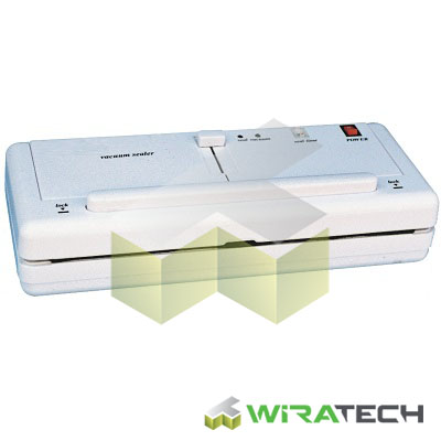 Household Vacuum Sealer DZ-280A