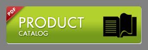 Product_Catalog_Icon