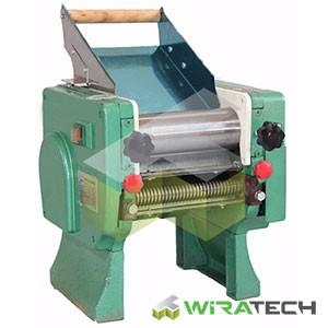 mesin cetak mie