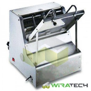 bread slicer-p300 OLD