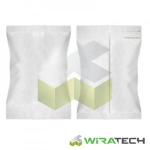 Plastik Full Foil