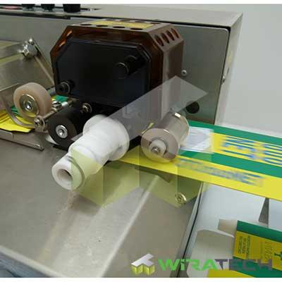 PCD-380FW-3