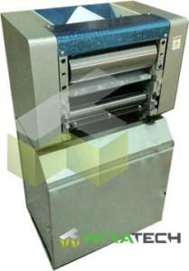 mesin-cetak-mie-300-web