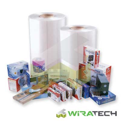 pof-shrink-film-plastik OLD