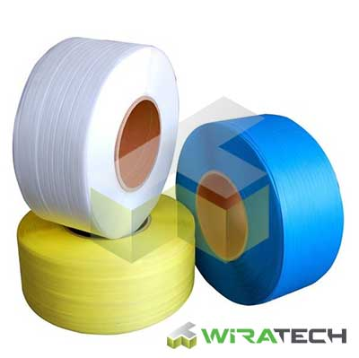 pp-strapping-band