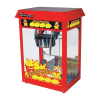 Wirastar-Mesin-Popcorn-POP6AR