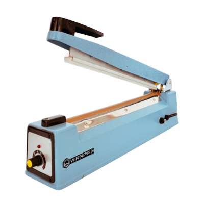 Hand Sealer FS-200 Iron