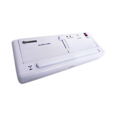 Household-Vacuum-Sealer-DZ-280A