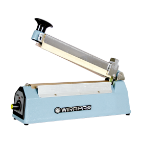 WIRAPAX-Mesin-Hand-Sealer-FSC-Cutter