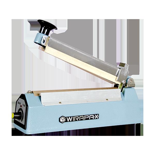 Mesin-Hand-Sealer-FSC-Cutter