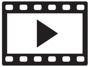 video penggunaan mesin