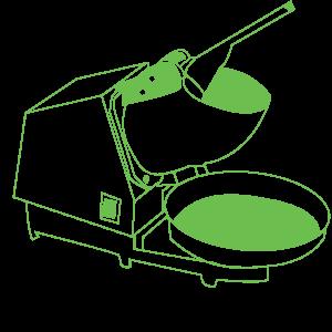 icon-mesinesserut