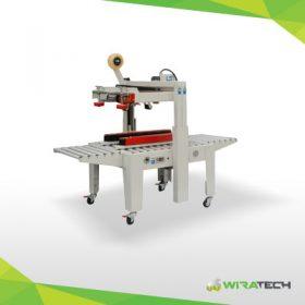 Carton-Sealer-FXJ-5050 New