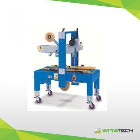 Carton Sealer Taiwan New