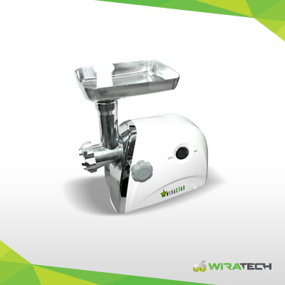 Household Meat Grinder New