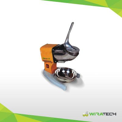 Ice Crusher ICH-200 New