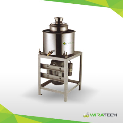 Meat Mixer R18 New