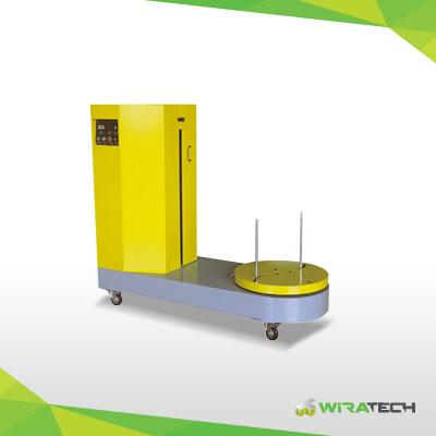 luggage-stretch-wrapper-TX4508-WT