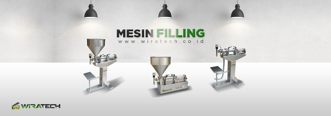 Mesin-Filling