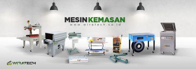 banner Mesin-Kemasan new