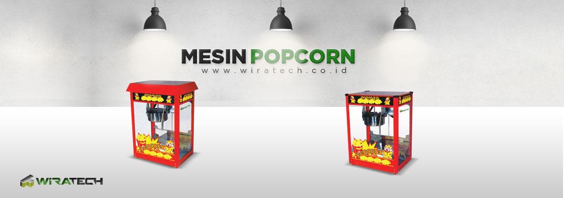 Mesin-Popcorn