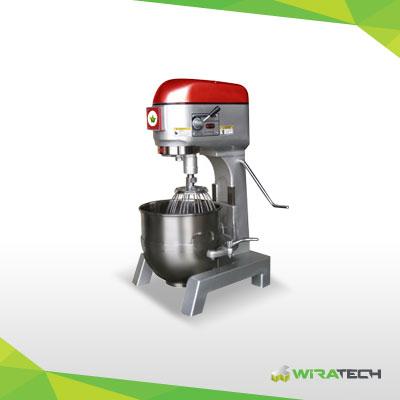 Mixer Roti Taiwan L30