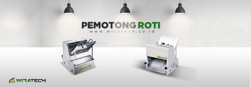 banner Pemotong Roti New