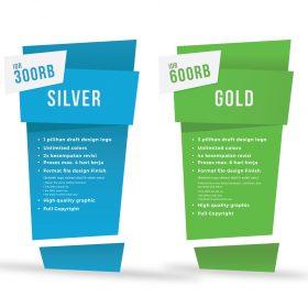 paket design