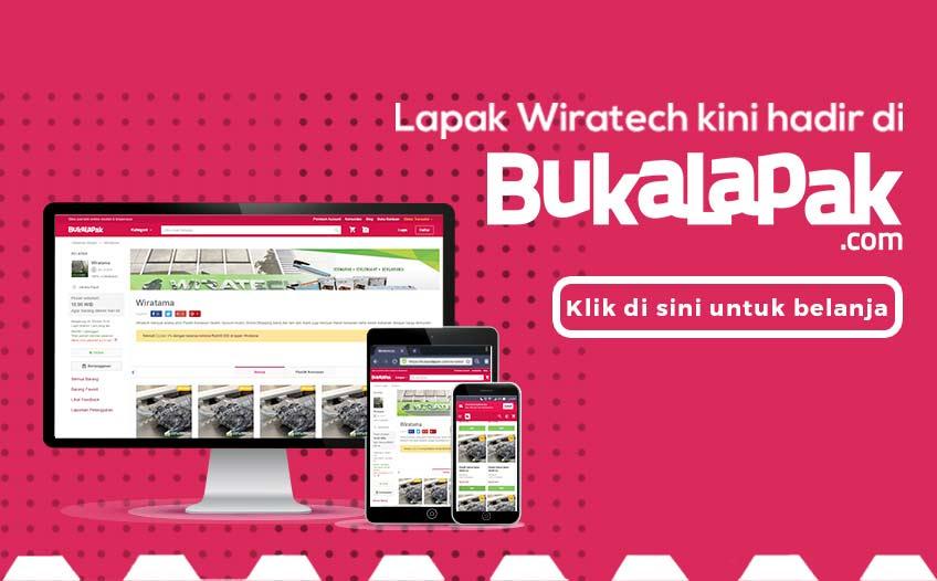 banner-slider-bukalapak-gadget-wiratech