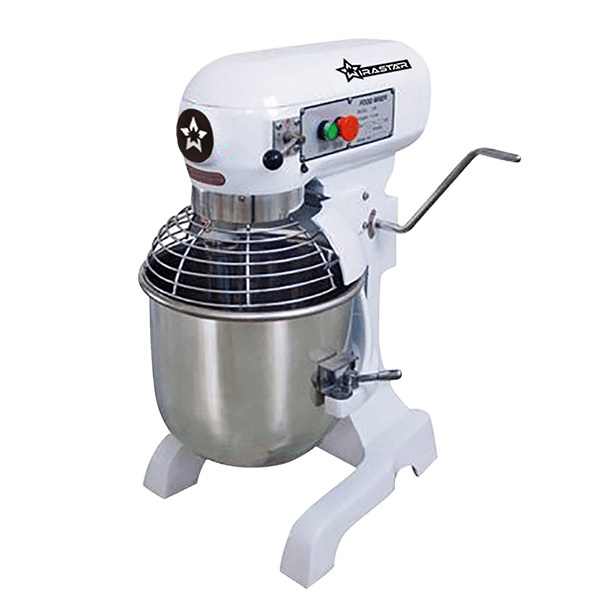 Mesin Mixer-roti Wirastar-B15