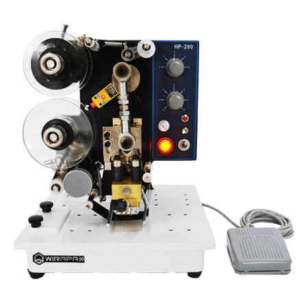 Wirapax-Mesin-Coding-DHP-280-450x450