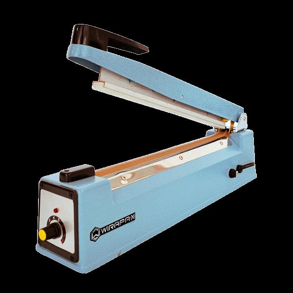 Mesin-Hand-Sealer-FS