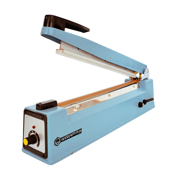 Wirapax-Mesin-Hand-Sealer-FS-