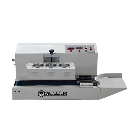Wirapax-Mesin-Induction-Sealer-LGYF1500a-450x450