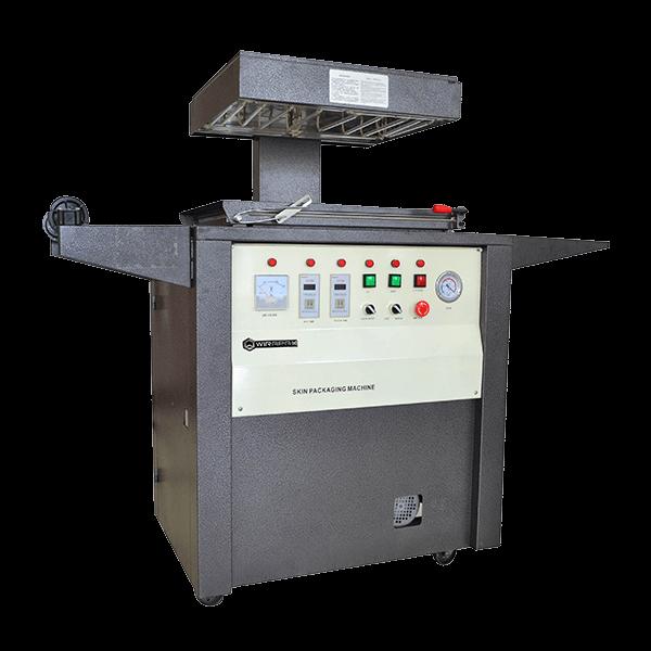 Wirapax-Mesin-Skin-Blister-TB-390