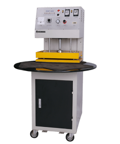 Wirapax Mesin Skin Blister XBF-500