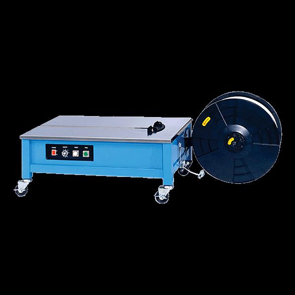 Semi Auto Strapping Machine TP-8021